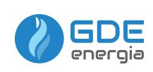 GDE Solar Energia Solar Fotovoltaica