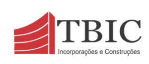 TBIC Incorporações e Construções