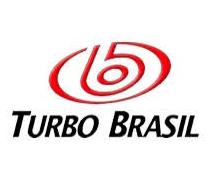 Turbo Brasil Comércio e remanufatura de sistemas de injeção diesel