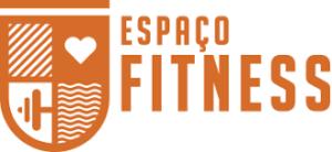 Espaço Fitness - A academia da família