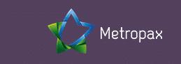 Funerária Metropax - Funerária Belo Horizonte